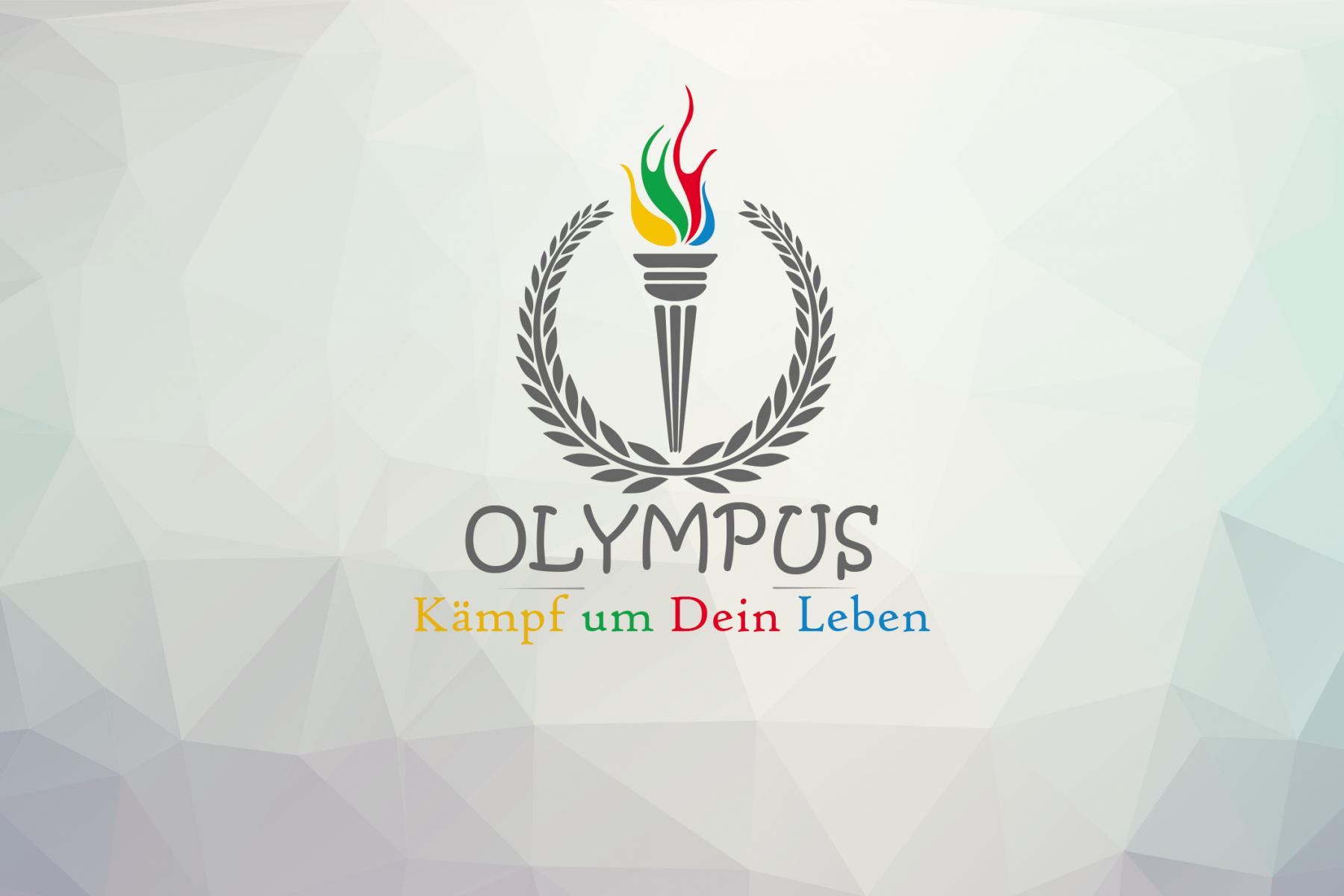 2019-Olympus-Titelbild-mit-Text